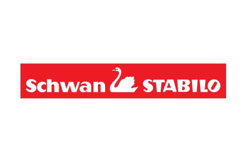 Schwanhäußer Industrie Holding – homepage